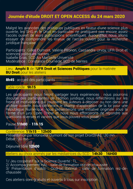 OpenAccess_Programme_6.png